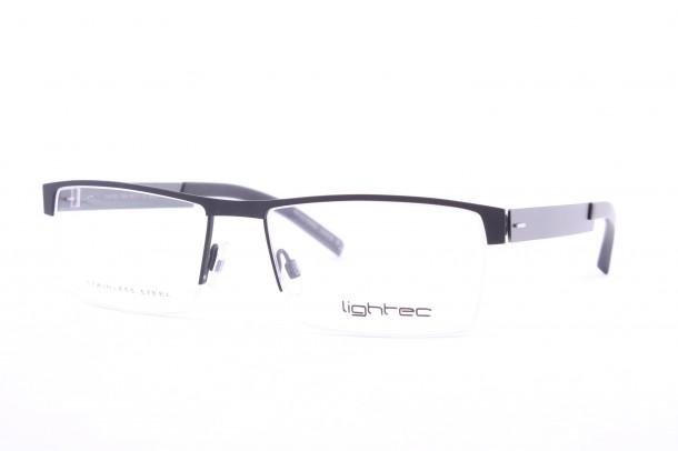 Lightec szemüveg