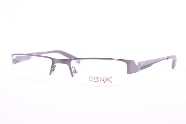 Quest -x szemüveg