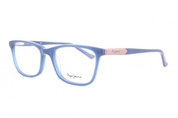 Pepe Jeans szemüveg