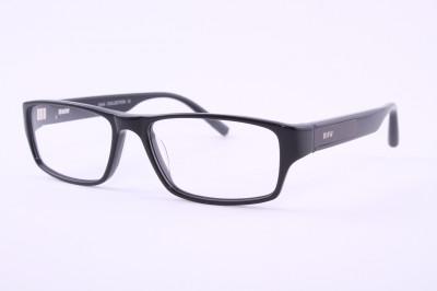 Szemüvegek akciós áron (59) - page 59 - Optikshop 3907d27129
