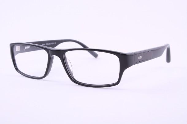 BMW szemüvegkeret