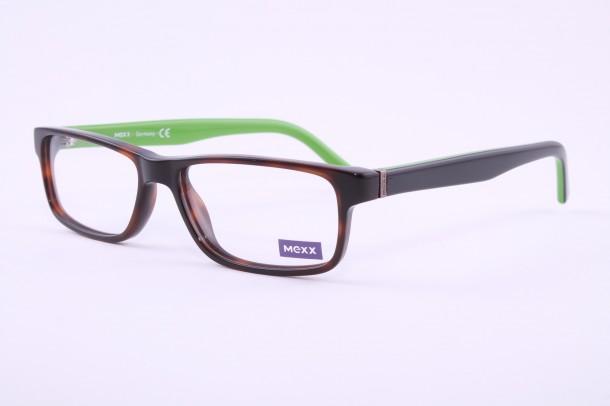 Mexx szemüveg