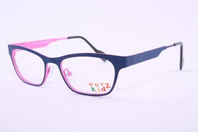 Dutz Eyewear szemüvegkeretek nagy választékban optikshop.hu