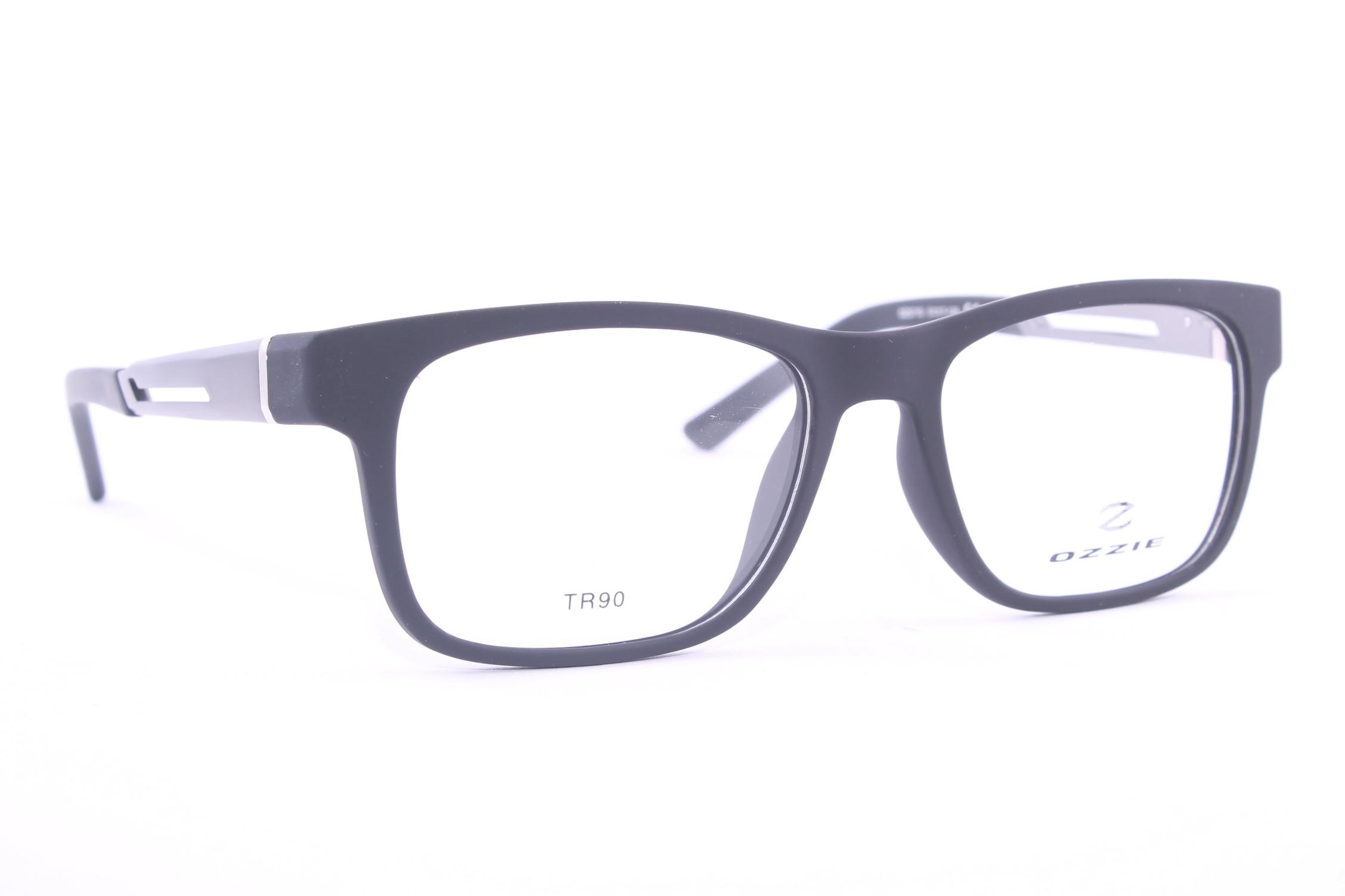 legolcsóbb tornacipő engedélyezett webhely Ozzie szemüveg - OZ5710