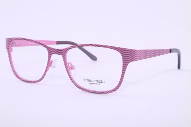 Cascada szemüveg
