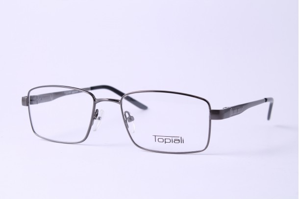 Topiali szemüveg