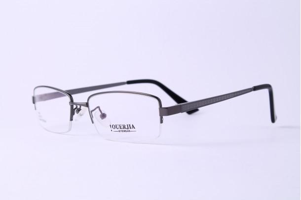 !OUERJIA szemüveg