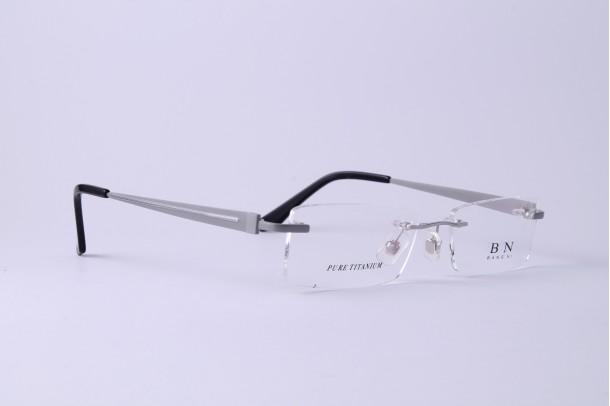 Bang Ni szemüveg