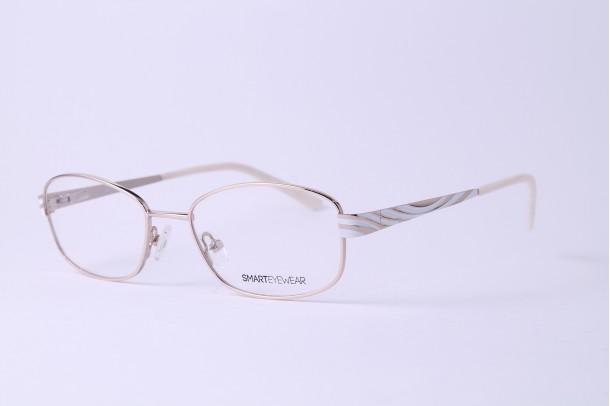 AOMAI PARIS szemüveg