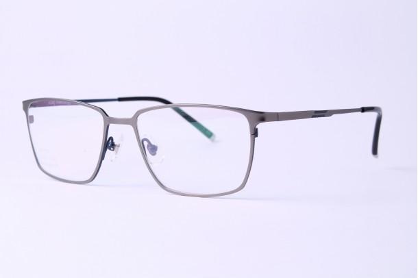 Titanium-IP szemüveg