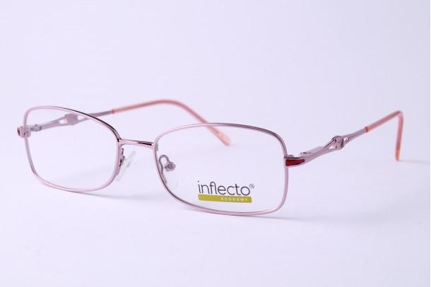 Inflecto Economy szemüveg