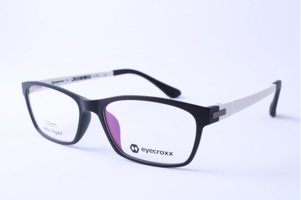 eyecroxx szemüveg