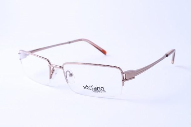 Stefano szemüveg