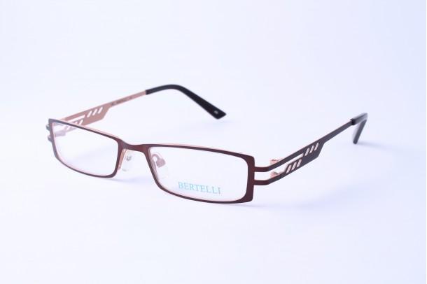 Bertelli szemüveg