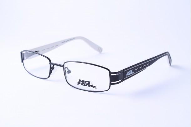 No fear szemüveg