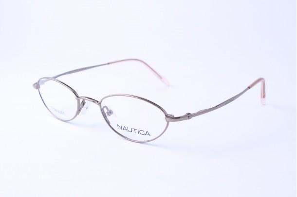 Nautica szemüveg