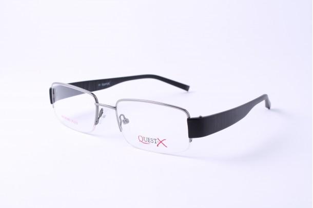 QUESTX szemüveg