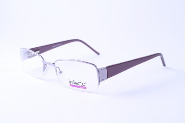 Inflecto Basic szemüveg