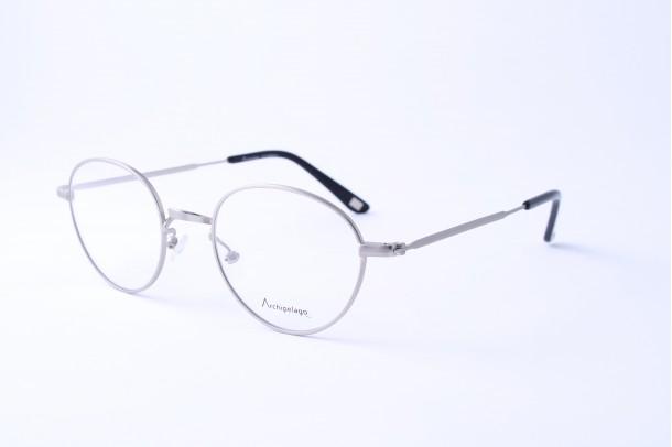 Archipelago szemüveg