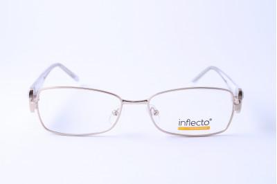 Inflecto Elegance szemüveg és napszemüveg listázása márka szerint ... 6648cc4ef0