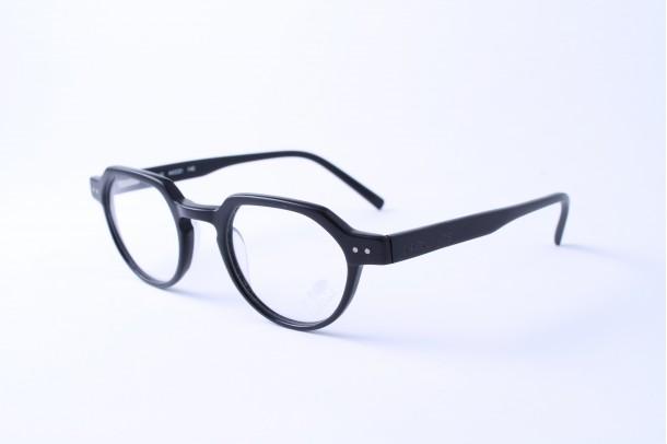 No Limits szemüveg