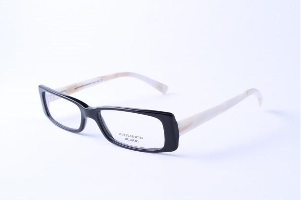Alesandro Burani szemüveg