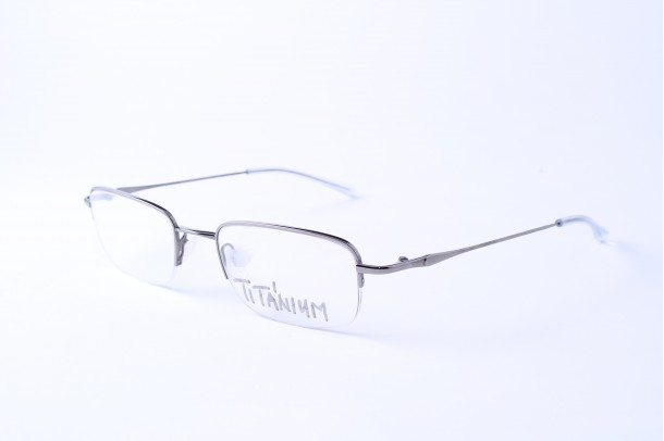 Giorgio szemüveg