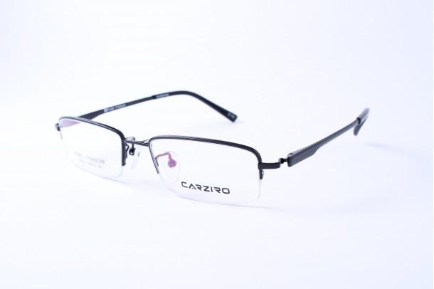 Carziro szemüveg