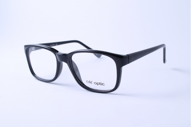 M-optic