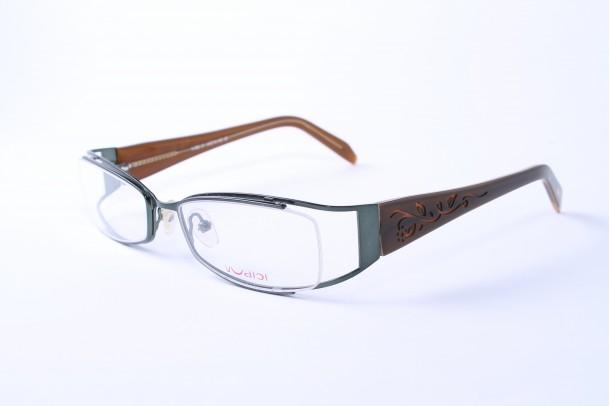 Vudici szemüveg