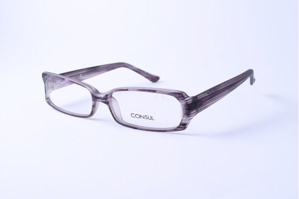 Consul szemüveg