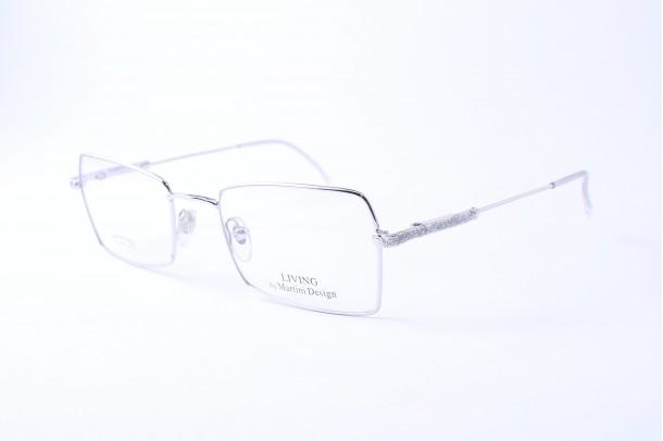 Living szemüveg