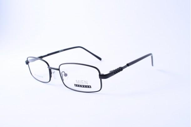 Mien eyewear