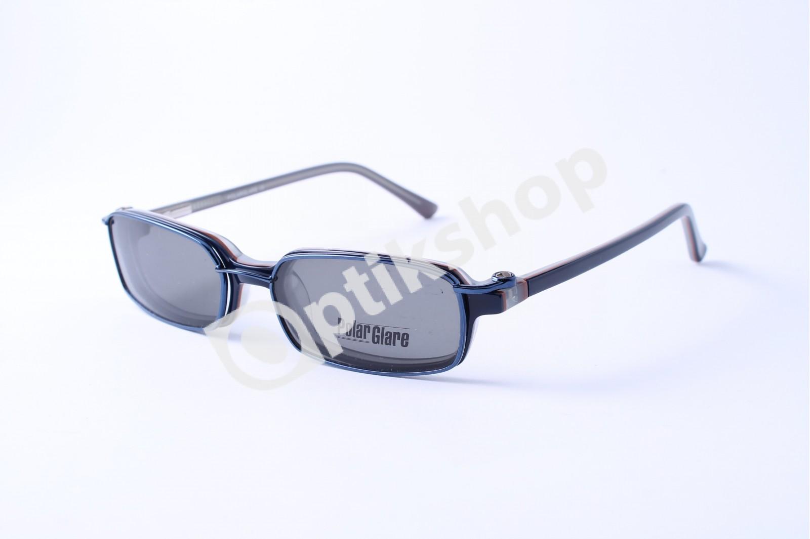Polar Glare - PG2009a szemüvegkeretek 1e941381af