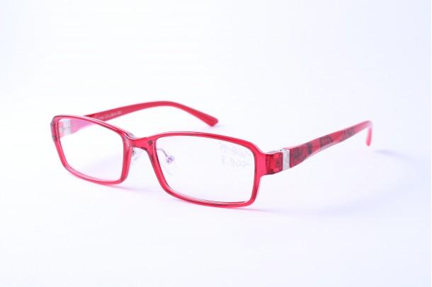 Oubaisi szemüveg