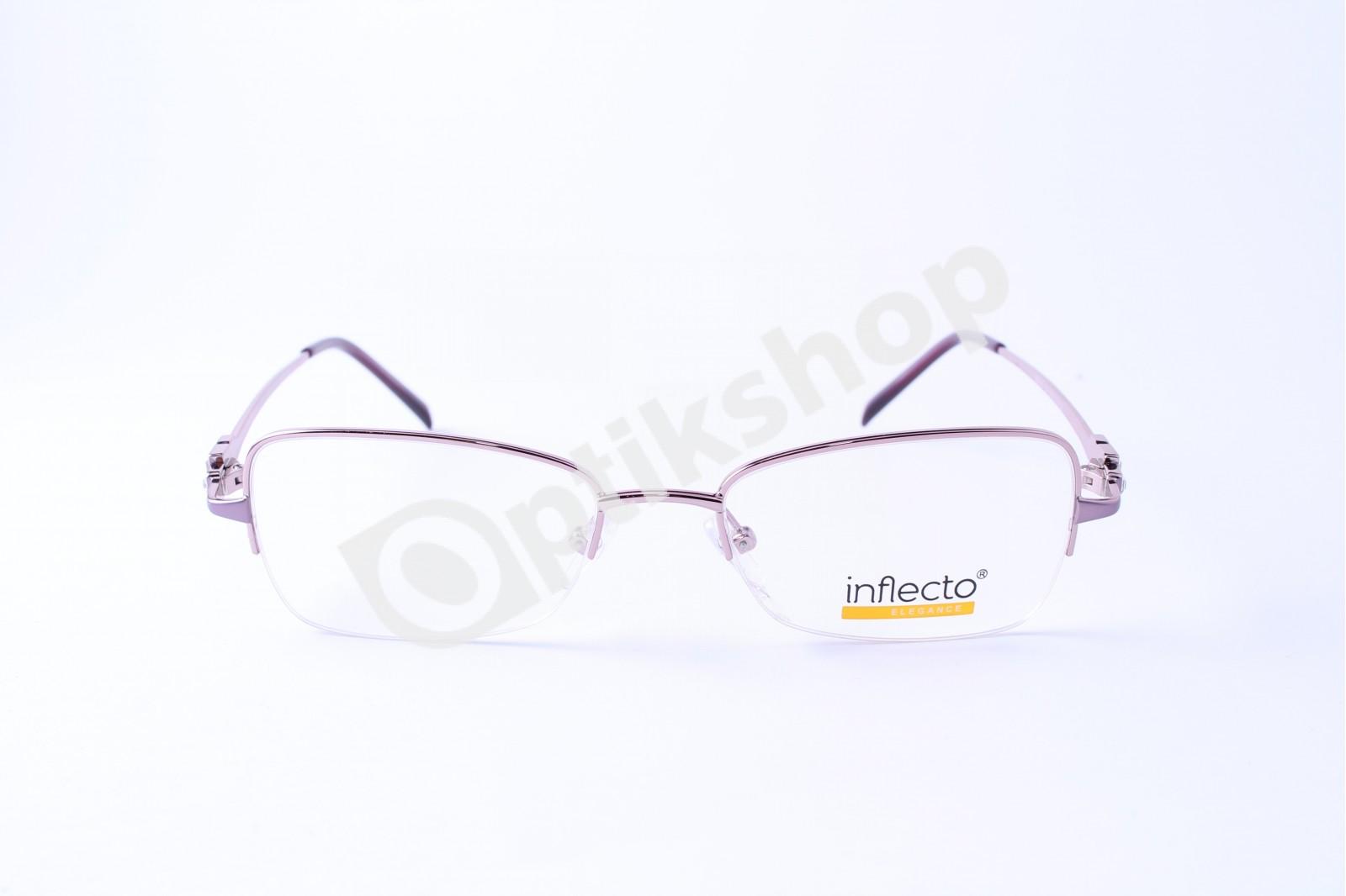 Inflecto Elegance - IEE043C4 szemüvegkeretek c26f6ef663