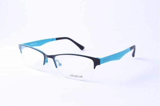 Reserve szemüveg