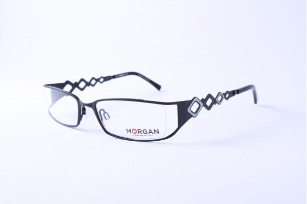Morgan szemüveg