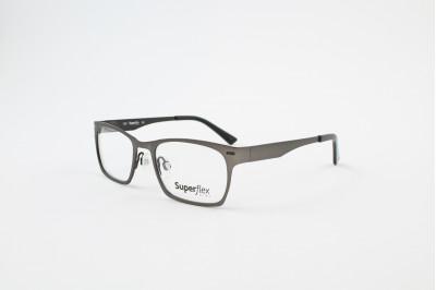 Superflex Kids szemüveg Superflex Kids szemüveg 6a3453d222