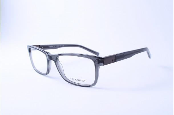Guy Laroche napszemüveg