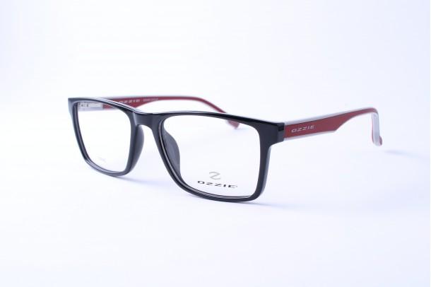 jó szolgáltatás több szín új akciók Ozzie szemüveg - OZ5684A