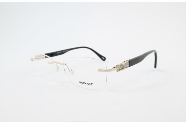 Sover szemüveg