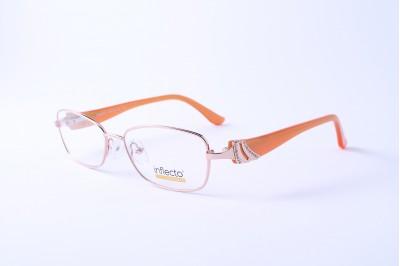 Inflecto Elegance szemüveg Inflecto Elegance szemüveg aa50684a2e
