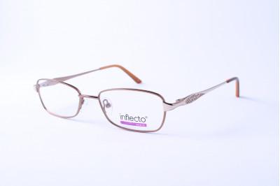 Inflecto Basic szemüveg Inflecto Basic szemüveg 31bc540cdc