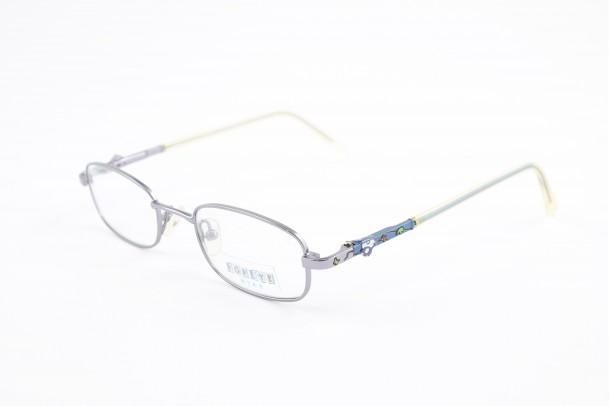 Popeye szemüveg