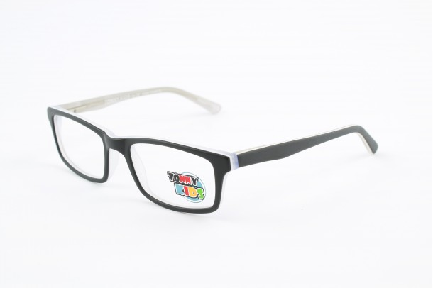 Tonny Kids szemüveg