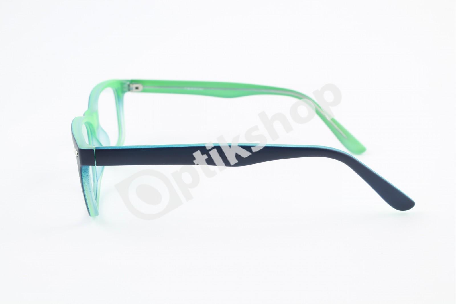 Fresco szemüveg · Fresco szemüveg · Fresco szemüveg 7d5b27c12b