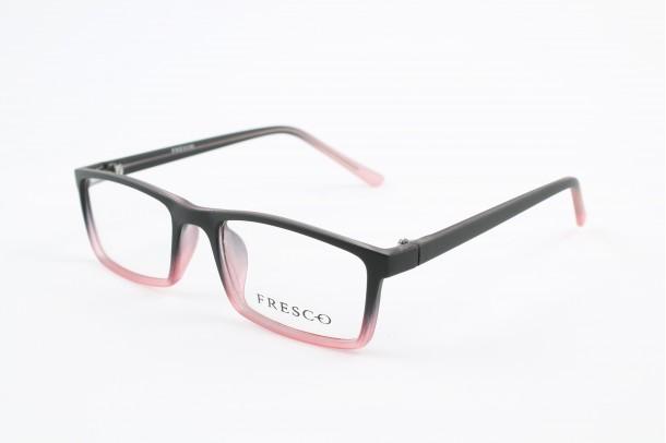 Fresco szemüveg