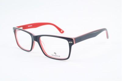 Reserve szemüveg Reserve szemüveg 814a73aa42