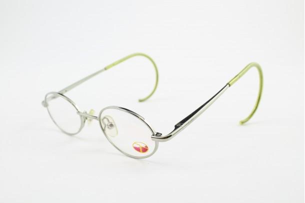 Tuscany szemüveg